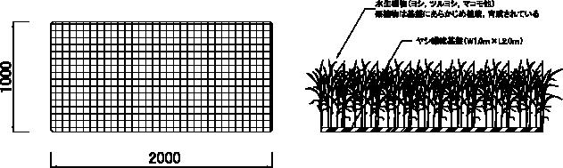 製品寸法規格図